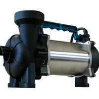 AquascapePRO® 7500 Solids-Handling Pond and Waterfall Pump