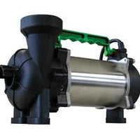 AquascapePRO® 4500 Solids-Handling Pond and Waterfall Pump
