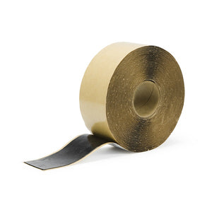 "Aquascape® 3"" Double-Sided Seam Tape, 100' Roll"