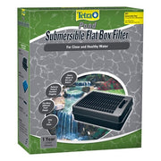 TetraPond® SF1 Submersible Pond Filter