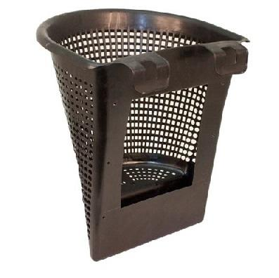 Aquascape® Signature Series™ 6.0 and 8.0 Skimmer Replacement Debris Basket