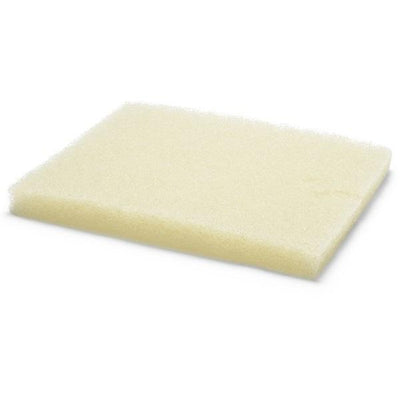 Aquascape® Classic Series™ Skimmer Replacement Filter Mat