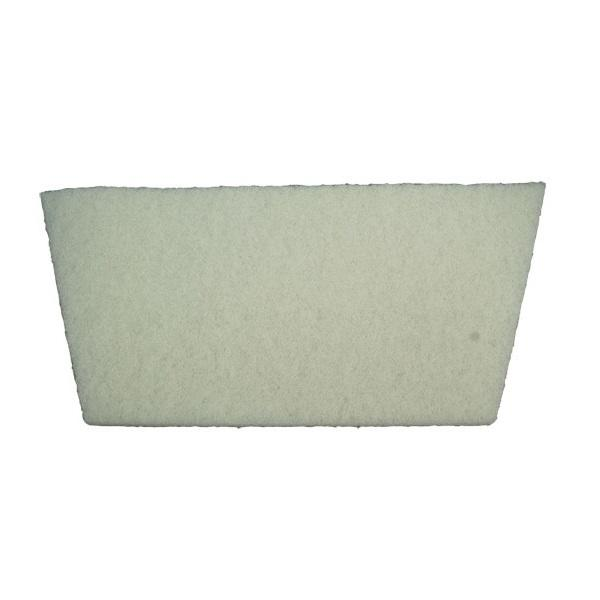 Discontinued Aquascape® Grande BioFalls Filter Mat