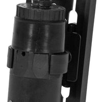 Aquascape Hudson Water Fill Valve with Slide Plate