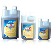 Helix Life Support Liquid Barley Straw Extract