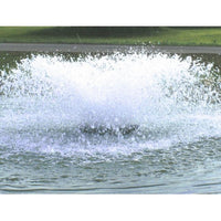 Kasco® 3.1AF and 3.3AF 3HP Surface Aerators
