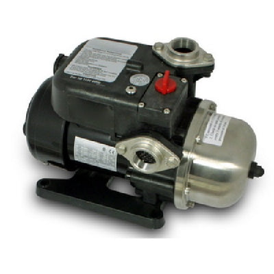 Aquascape® 1/4hp Irrigation Booster Pump