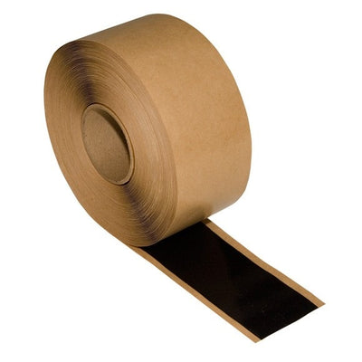 Anjon Manufacturing Double-Sided EPDM Seam Tape