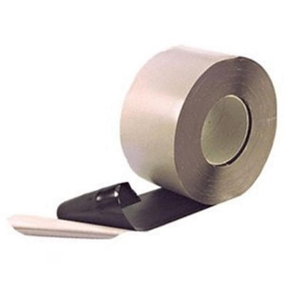 Anjon Manufacturing Uncured Single-Sided EPDM Seam Tape