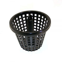 Oase AquaSkim 40 Skimmer Replacement Strainer Basket
