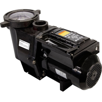 Lifegard Aquatics Sparus™ Pump with Constant Flow Technology
