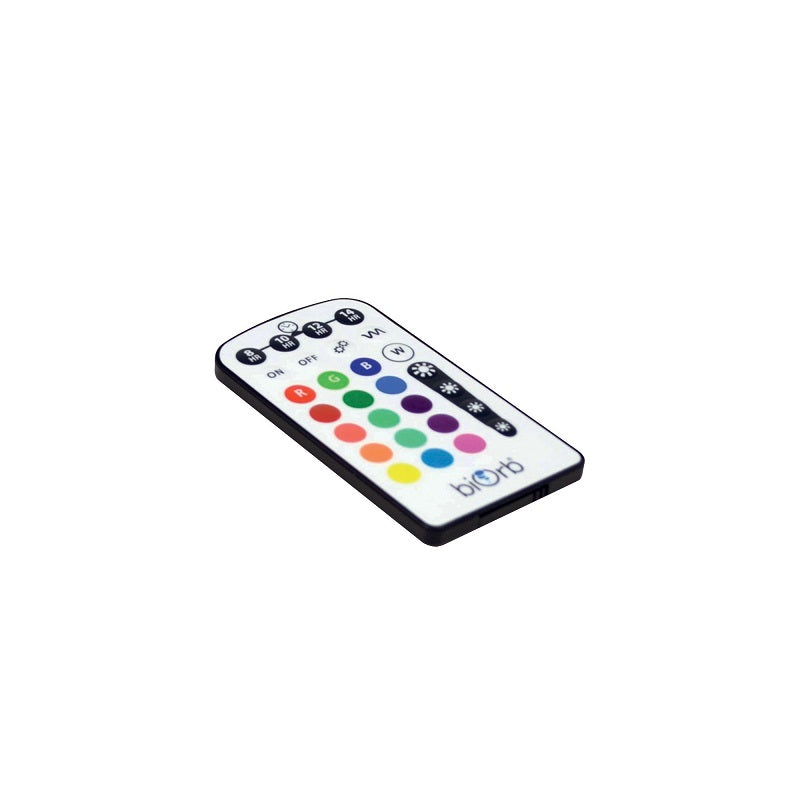 Replacement Remote Control for biOrb® MCR Lighting