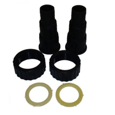 Oase AquaSkim 40 Skimmer Replacement Connection kit