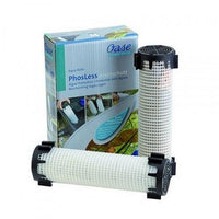 Oase BioTec Filter Replacement Phosless Cartridge