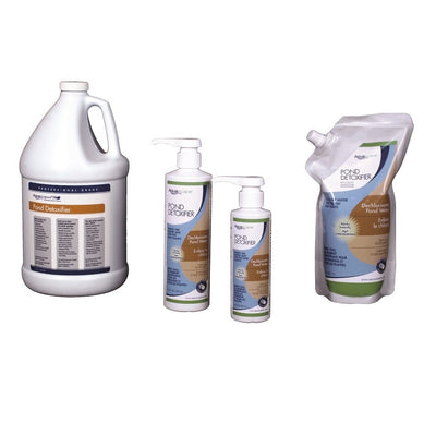 Aquascape® Pond Detoxifier Water Conditioner