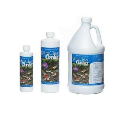UltraClear® Biological Pond Clarifier by ABI Inc.