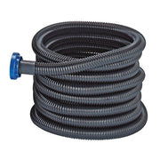 Oase Pondovac 5 Replacement Discharge Hose & Extension
