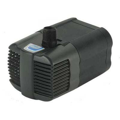 Oase Submersible Pond Pumps