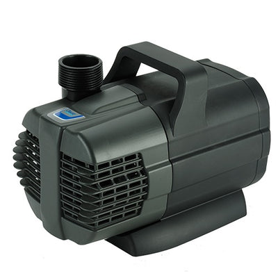 Oase 1650gph-5150gph Submersible Waterfall Pumps