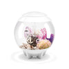 White biOrb® HALO 15 Aquarium Kit by Oase