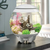 biOrb® HALO 15 Aquarium Kit by Oase