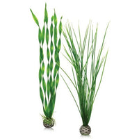 Large biOrb® Easy Aquarium Plant Decoration Set