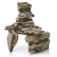 biOrb® Stackable Rock Aquarium Ornament