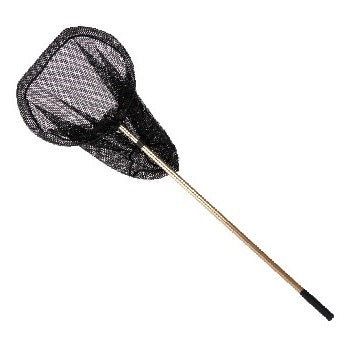 Oase PondNet Telescoping Fish and Skimmer Net