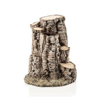 biOrb® Silver Birch Aquarium Ornament