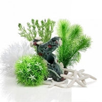 biOrb® Flower Garden Easy Decor Kits for 15 Liter Aquariums