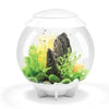 White biOrb® HALO 30 Aquarium Kit by Oase