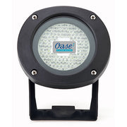 Oase LunAqua 10 LED Lighting