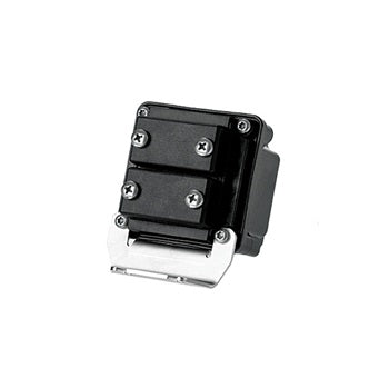 Oase 12V Underwater PowerBox Transformer Outlet Splitter