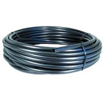 Airmax EasySet Direct Burial Tubing, 5/8