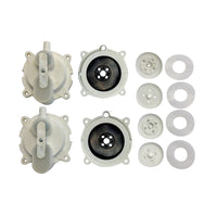 KA40 Diaphragm Assembly Kit for Airmax KoiAir 2