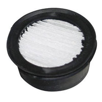 Kasco Teich-Aire Air Filter Element