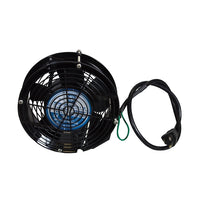 235CFM Cooling Fan Kit for Airmax® Pond Series™ Aeration Systems