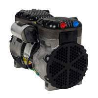 Replacement R50 Compressor for Discontinued Airmax® AM60-80 Aeration System