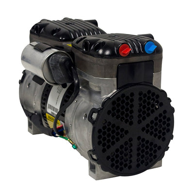 RP50 Compressor for Airmax® Lake Series™ Aeration Systems