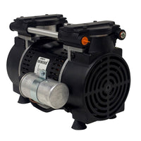 Replacement R50 Compressor for Discontinued Airmax® AM70-100 Aeration System