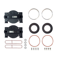 RP75 Compressor Maintenance Kit for Airmax® Pond Series™ Aeration Systems
