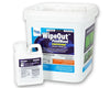 Airmax® Pond Logic® WipeOut™ PondWeed Defense® Aquatic Herbicide, 16 ounces