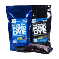Airmax® Pond Logic® Pond Dye Water Soluble Packets