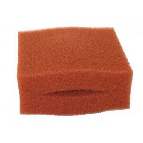 Discontinued Oase BioTec Replacement Red Foam
