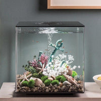 biOrb® CUBE 60 Aquarium Kit by Oase