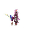 Small biOrb® Parrot Feathers Aquarium Decorations