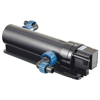 Oase ClearTronic Aquarium UV Clarifier