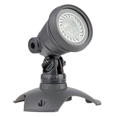 Oase LunAqua 3 LED Light