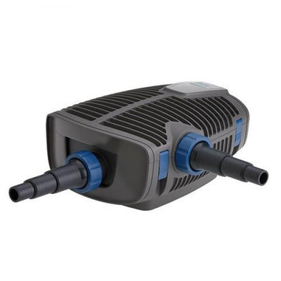 Oase AquaMax Eco Premium Pond Pumps