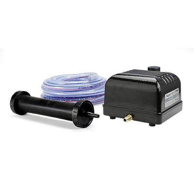 Aquascape® Pro Air 20 Pond Aeration Kits
